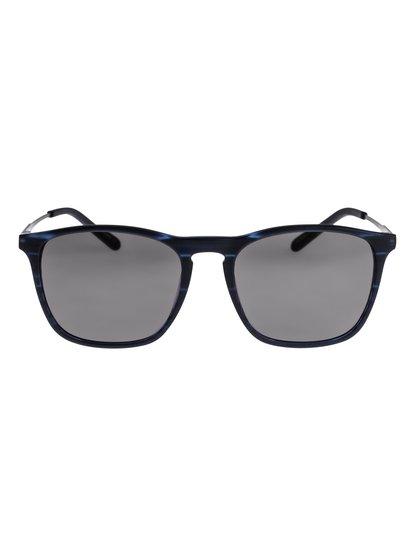 Slacker - Sunglasses<br>