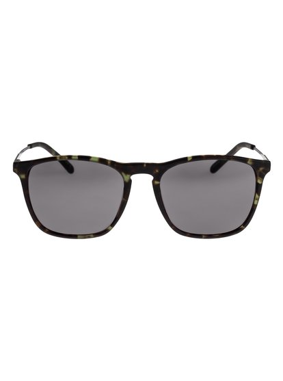 Slacker - Sunglasses&amp;nbsp;<br>