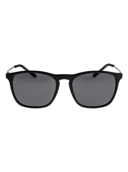 Slacker - Sunglasses от Quiksilver RU