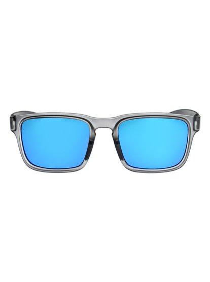 Quiksilver Stanford - Sunglasses
