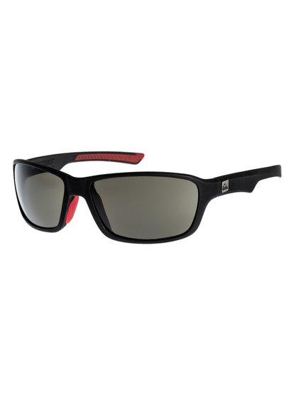 Drifter - Sunglasses  EQYEY00061