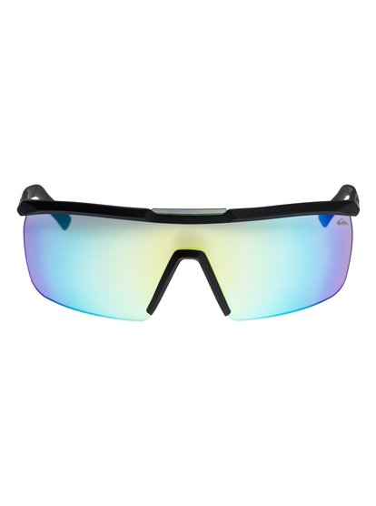 Boneless - Sunglasses<br>