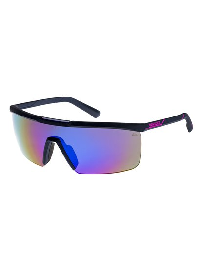 Boneless - Sunglasses  EQYEY03012