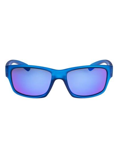 Off Road - Sunglasses&amp;nbsp;<br>