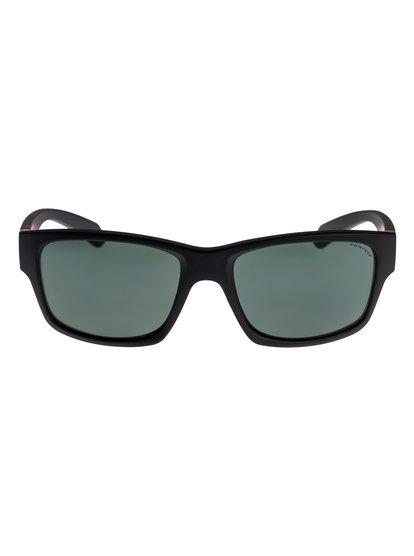 Off Road - Sunglasses<br>