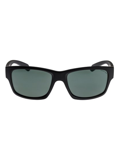 Off Road - Sunglasses<br>