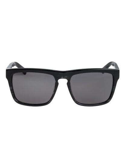 The Ferris M.O - Sunglasses