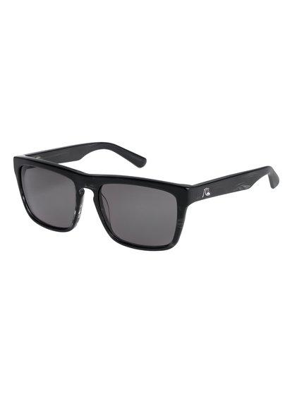 The Ferris M.O - Sunglasses  EQYEY03016