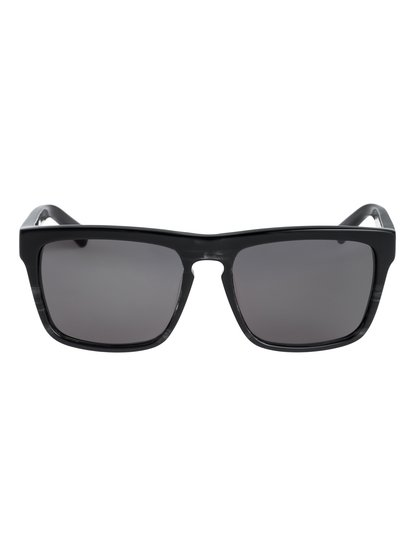 The Ferris M.O - Sunglasses