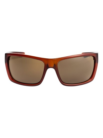 Hideout - Sunglasses. Производитель: Quiksilver, артикул: 3613371471163