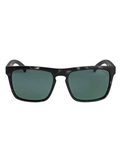 Quiksilver The Ferris Polarized - Sunglasses
