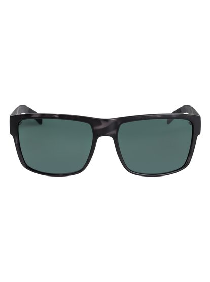 Ridgemont Polarized - Sunglasses<br>