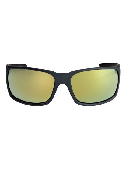 Chaser - Sunglasses&amp;nbsp;<br>