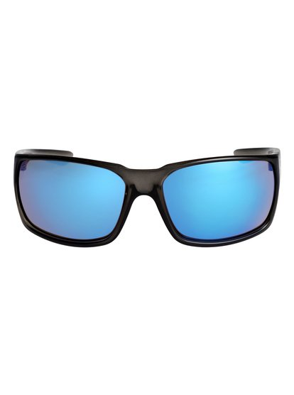 Chaser - Sunglasses<br>