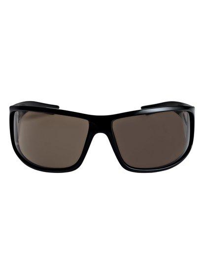 Quiksilver Akka Dakka - Sunglasses