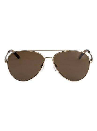 Barrett - Sunglasses&amp;nbsp;<br>
