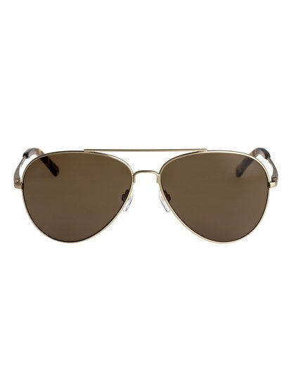 Barrett - Sunglasses<br>