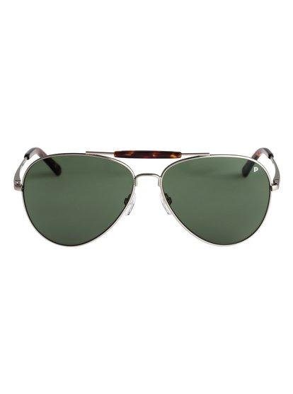 Barrett Premium Polarised - Sunglasses<br>