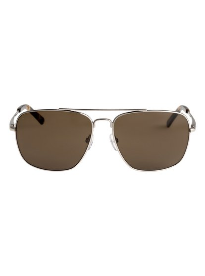Belmont - Sunglasses<br>
