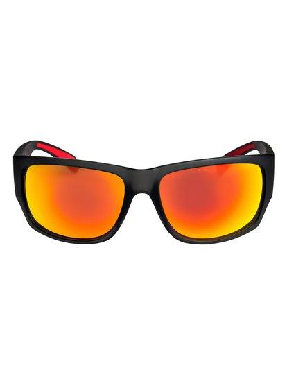 Landscape - Sunglasses&amp;nbsp;<br>