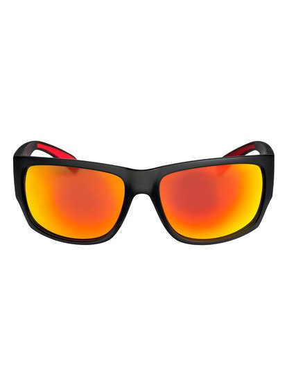 Landscape - Sunglasses<br>