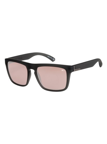The Ferris Hd Polarized - Sunglasses  EQYEY03042