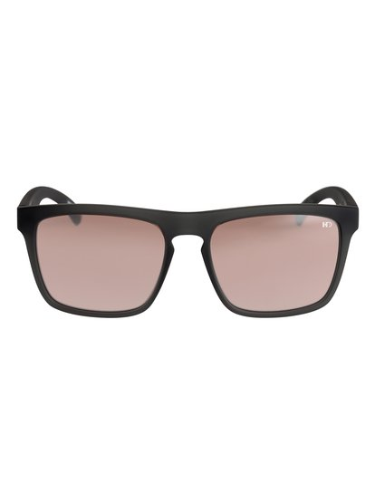 The Ferris Hd Polarized - Sunglasses<br>