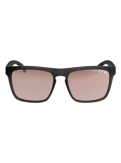 Quiksilver The Ferris Hd Polarized - Sunglasses