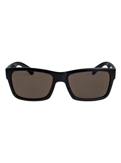 Deville - Sunglasses<br>