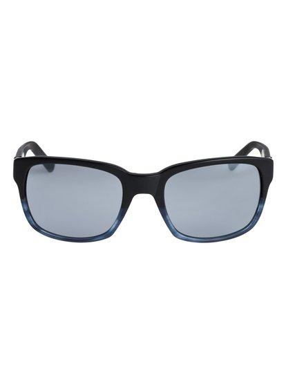 Carpark - Sunglasses<br>