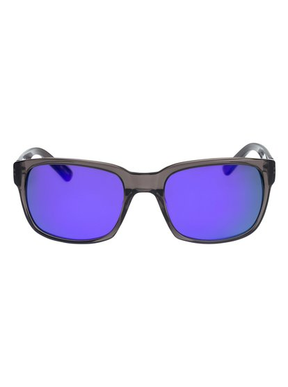 Quiksilver Carpark - Sunglasses