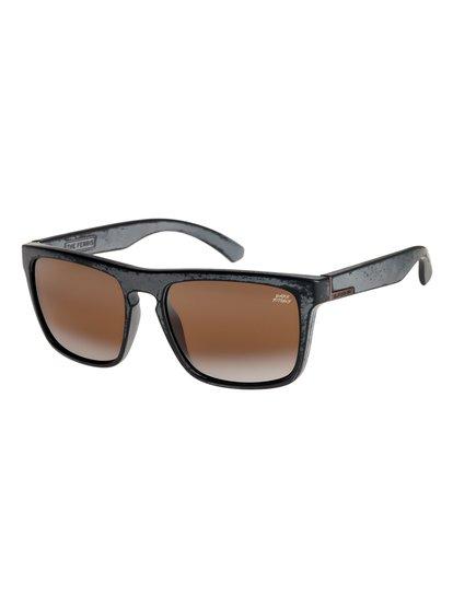The Ferris Dark Rituals - Sunglasses  EQYEY03045
