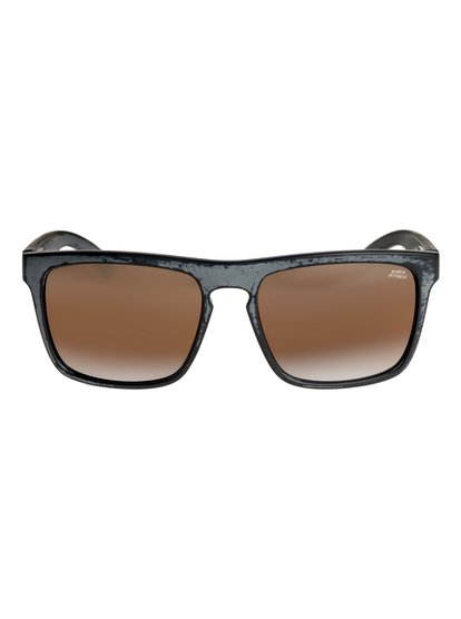 The Ferris Dark Rituals - Sunglasses<br>