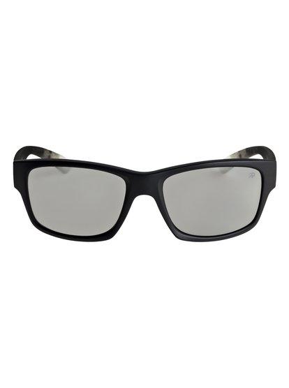 Off Road Polarised Photochromic - Sunglasses<br>