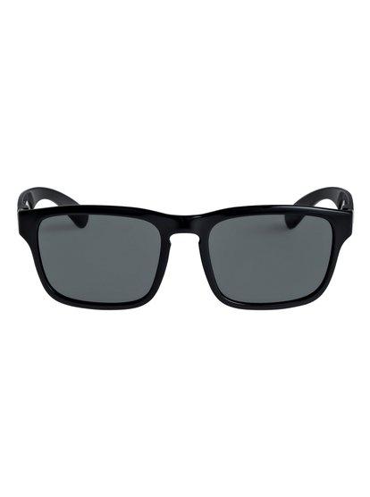 Stanford - Sunglasses<br>