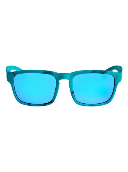 Stanford - Sunglasses<br>