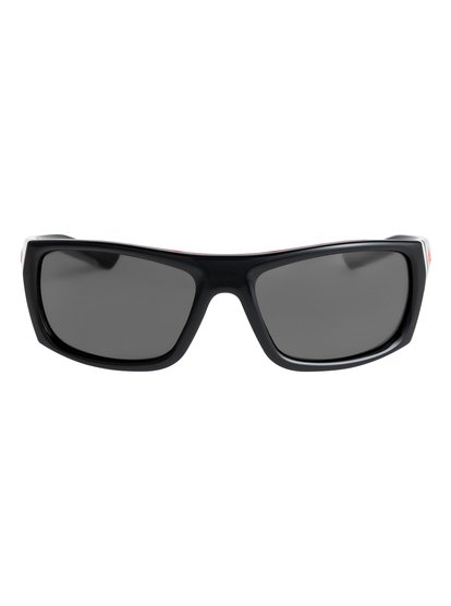 Knockout - Sunglasses<br>
