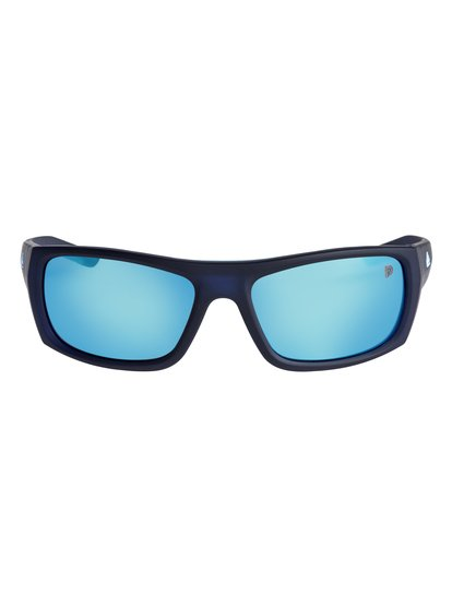 KNOCKOUT POLARIZED<br>