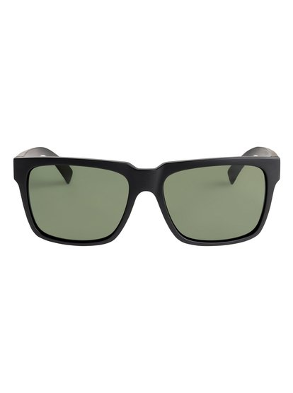 Bruiser Polarised - Sunglasses<br>