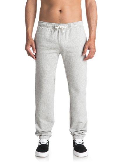 Спортивные штаны Everyday&amp;nbsp;<br>
