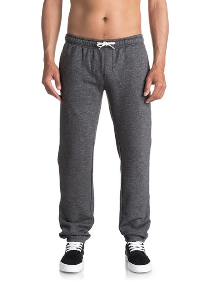 Everyday - Tracksuit Bottoms<br>