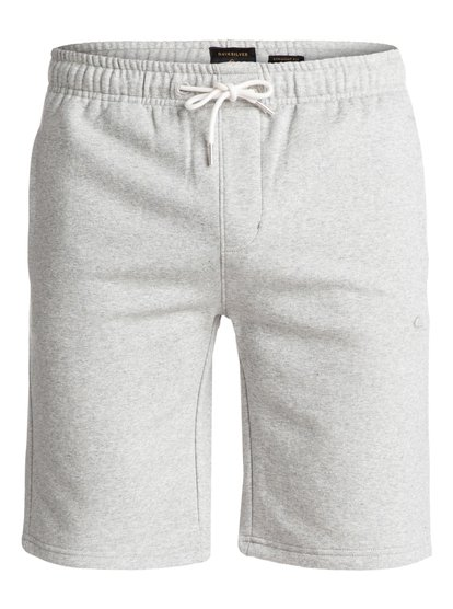 Everyday - Sweat Shorts  EQYFB03060