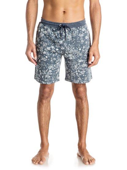 Спортивные шорты Cyclops&amp;nbsp;<br>