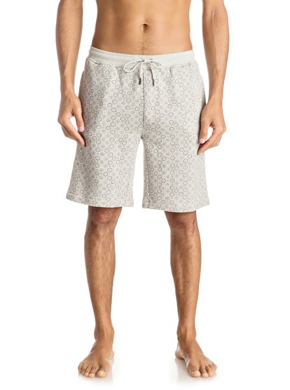 Cyclops 20 - Sweat Shorts<br>