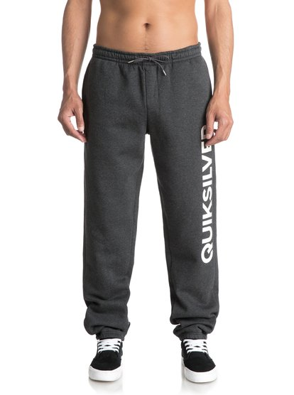 Спортивные штаны Trackpant Screen<br>