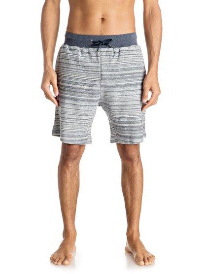 Спортивные шорты Carson Threes<br>
