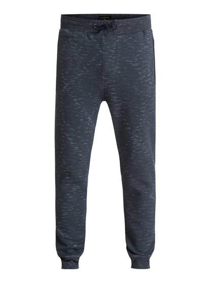 Kurow - Technical Joggers  EQYFB03110