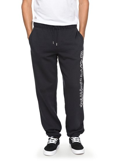 NEW TRACKPANT SCREEN  EQYFB03137