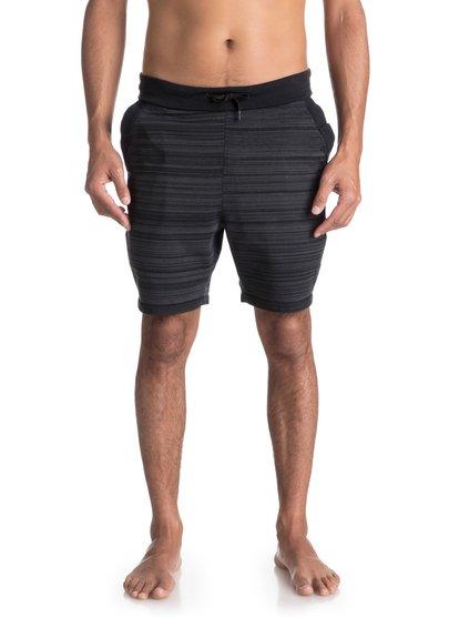 Спортивные шорты Highland&amp;nbsp;<br>