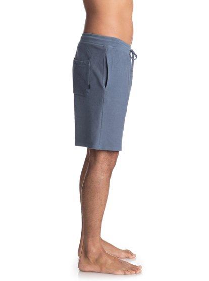 Спортивные шорты Baao&amp;nbsp;<br>